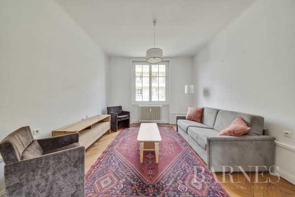 Apartment Lyon 69006  -  ref 4044000 (picture 2)