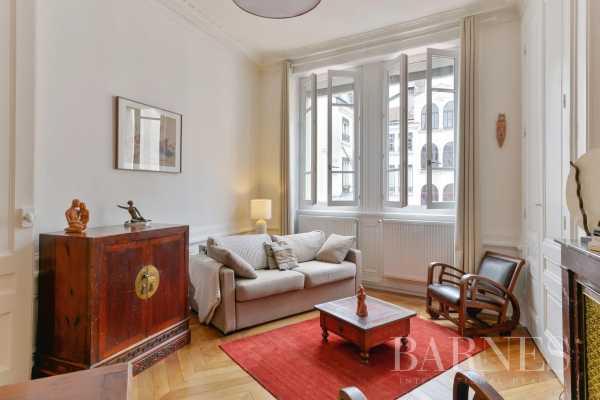 Appartement Lyon 69001  -  ref 5835996 (picture 2)