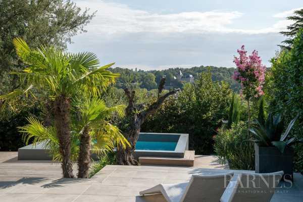 Maison, Couzon-au-Mont-d'Or - Ref 2894266