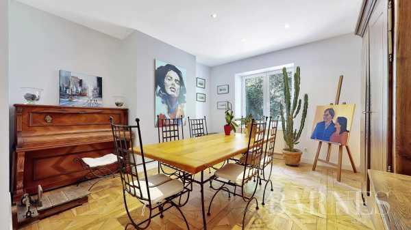 Appartement Saint-Didier-au-Mont-d'Or  -  ref 4932912 (picture 3)