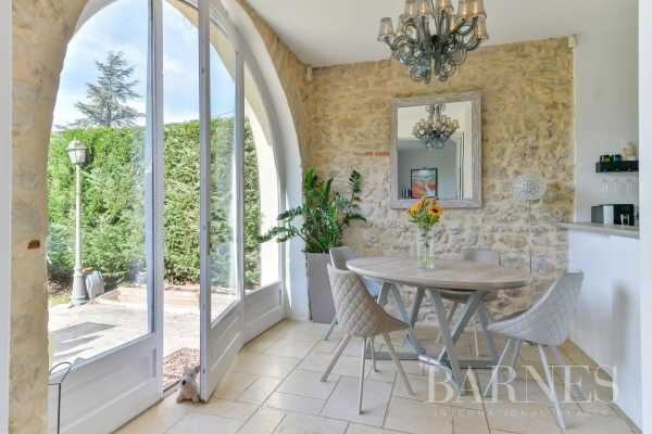 Maison Dardilly  -  ref 6180683 (picture 2)