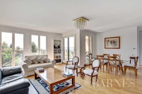 Appartement Saint-Didier-au-Mont-d'Or  -  ref 1778602 (picture 2)