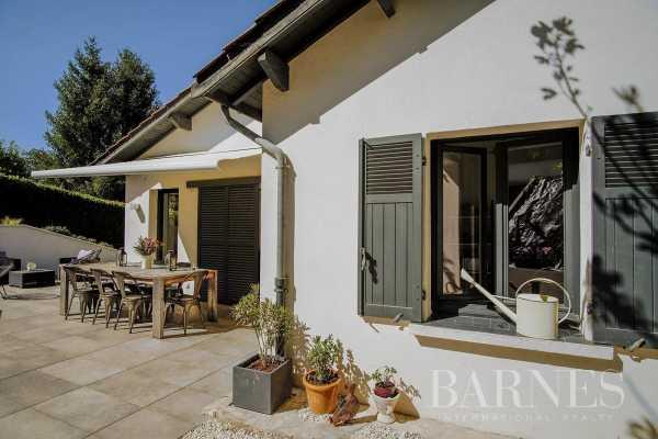 Maison Caluire-et-Cuire  -  ref 5874294 (picture 1)