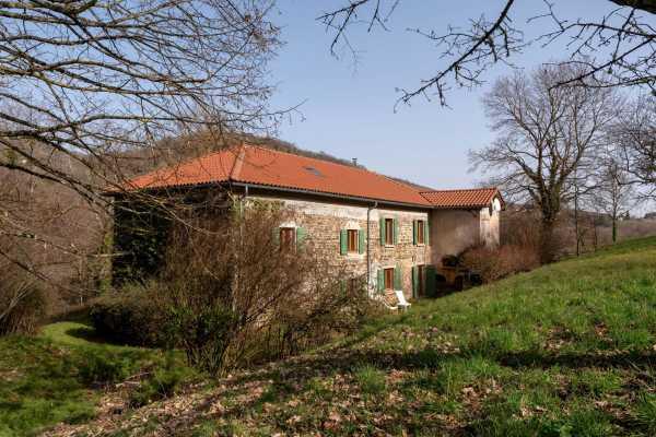 Maison Quincié-en-Beaujolais  -  ref 4044367 (picture 1)