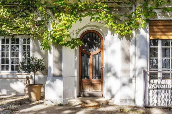 House, Rillieux-la-Pape - Ref 3065525