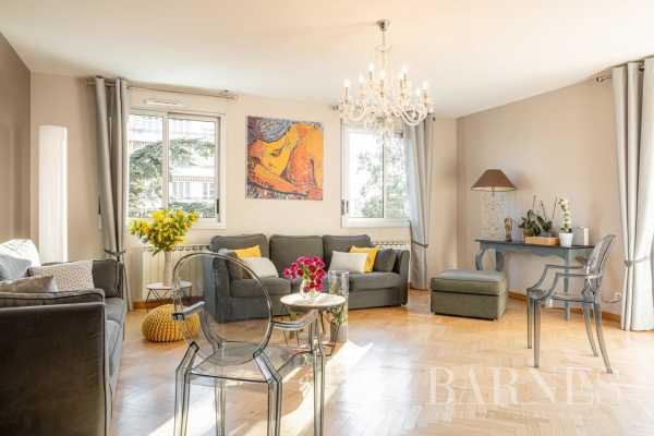 Appartement Caluire-et-Cuire  -  ref 3293049 (picture 1)