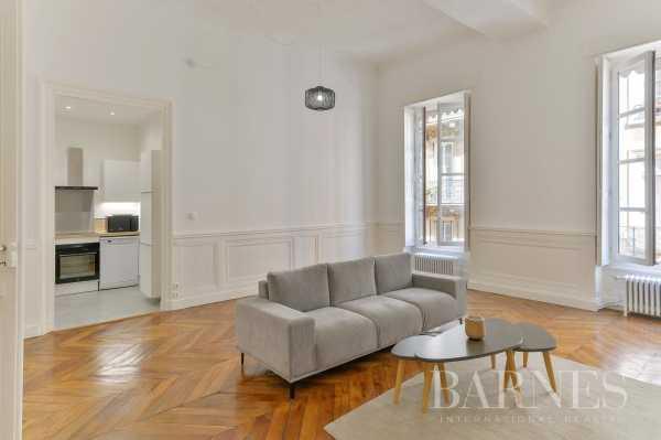 Appartement Lyon 69002  -  ref 3255065 (picture 1)