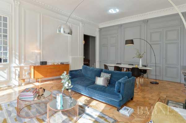Appartement Lyon 69006  -  ref 2858460 (picture 1)