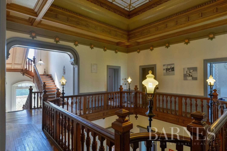 Thizy-les-Bourgs  - Hôtel particulier 18 Pièces 9 Chambres - picture 5