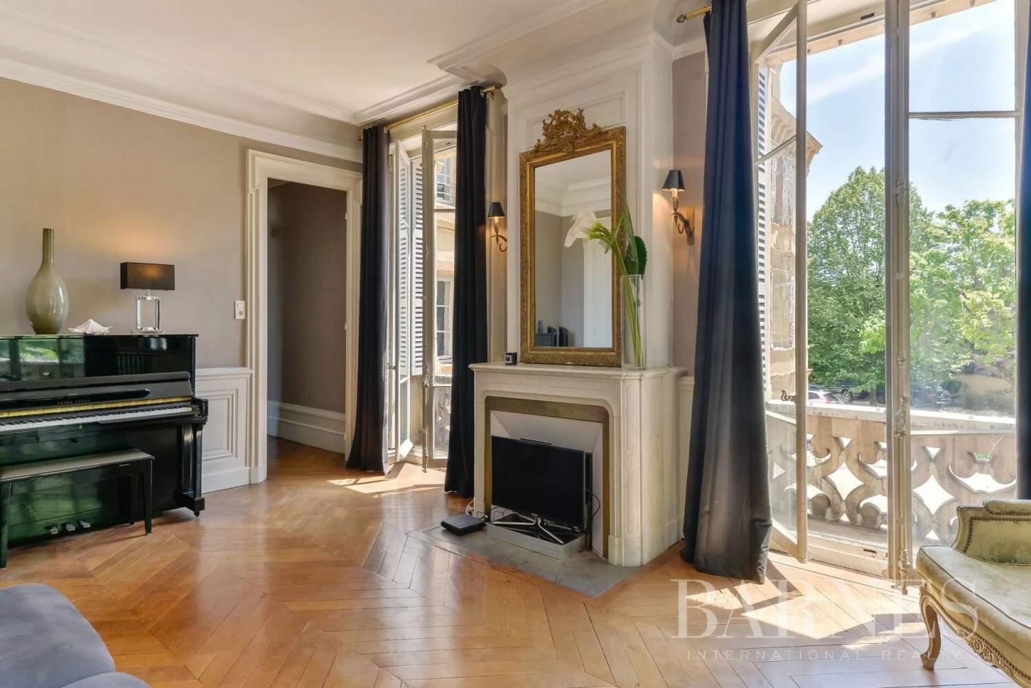 Écully  - Appartement 4 Pièces 3 Chambres - picture 7
