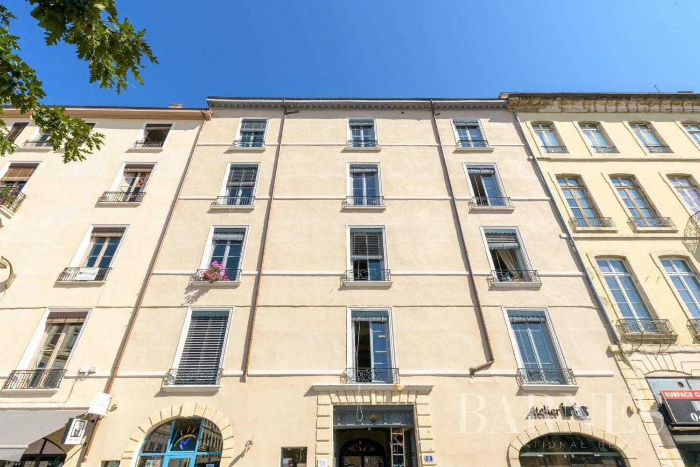Lyon  - Appartement 4 Pièces 3 Chambres - picture 2