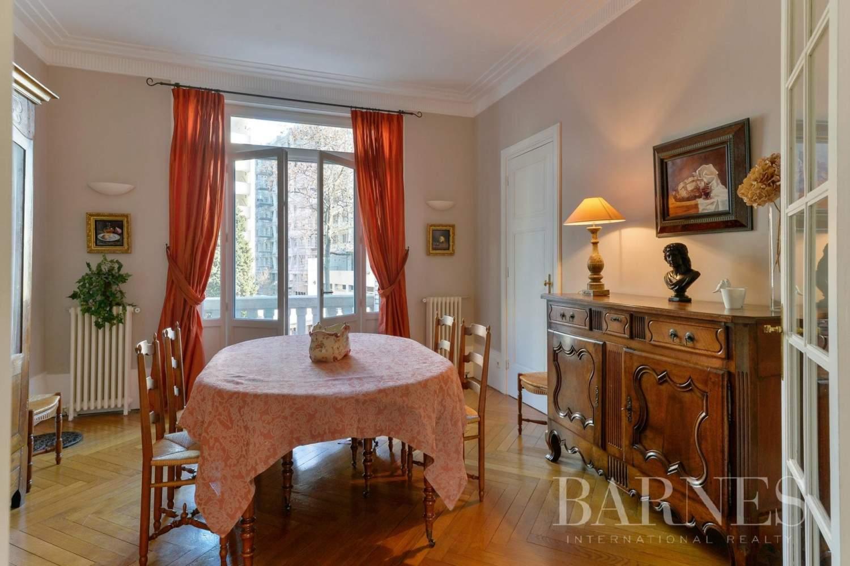 Lyon  - Appartement 7 Pièces 4 Chambres - picture 2