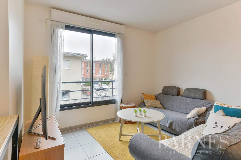 Collonges-au-Mont-d'Or  - Appartement 3 Pièces 2 Chambres - picture 4
