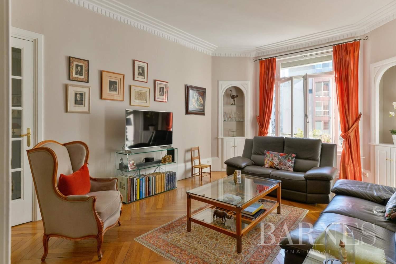Lyon  - Appartement 7 Pièces 4 Chambres - picture 1