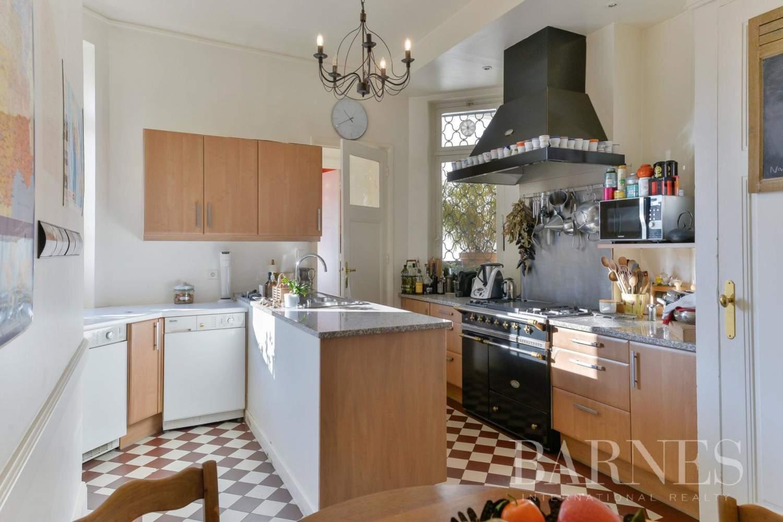 Lyon  - Appartement 7 Pièces 4 Chambres - picture 4