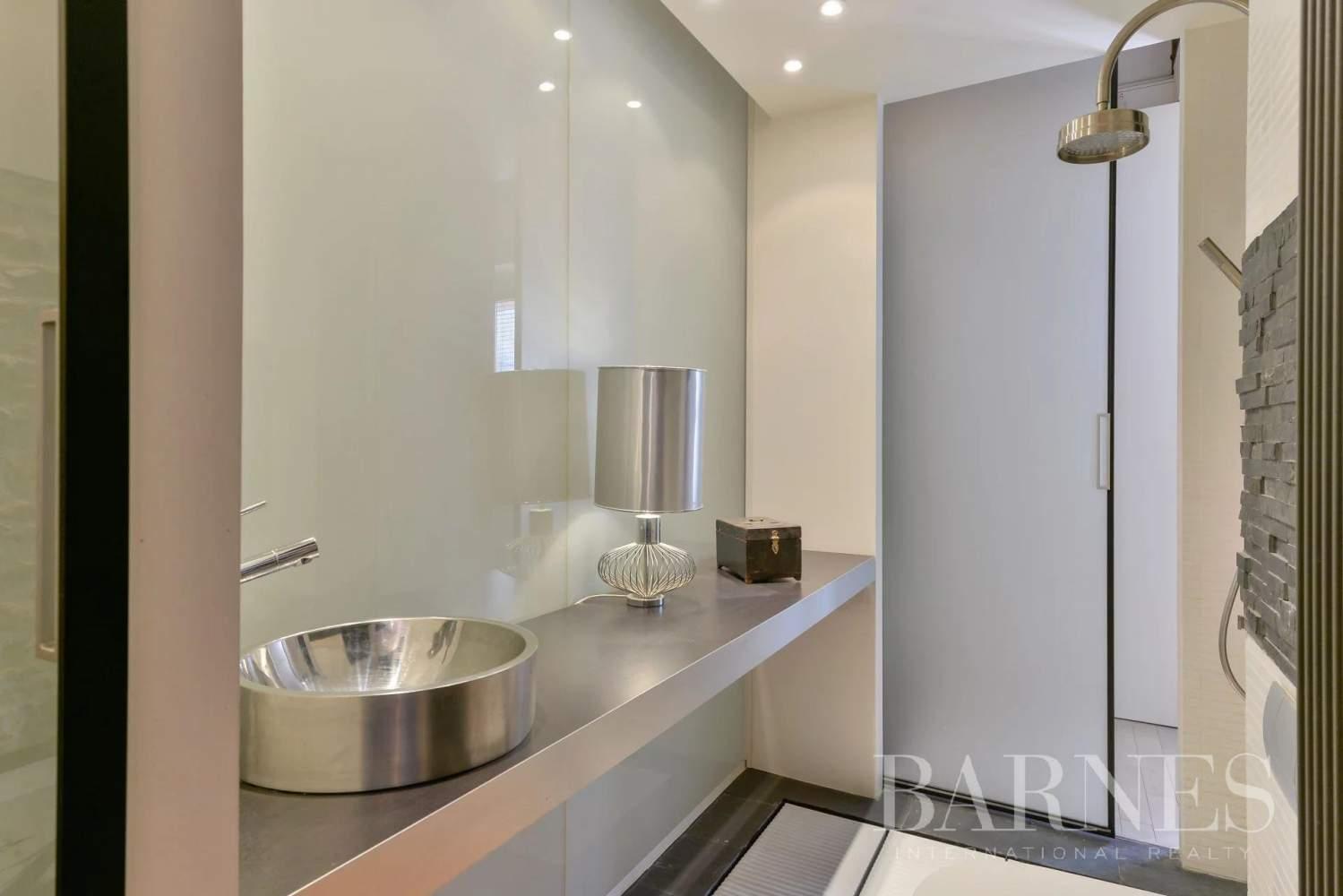 Lyon  - Appartement 5 Pièces 2 Chambres - picture 10