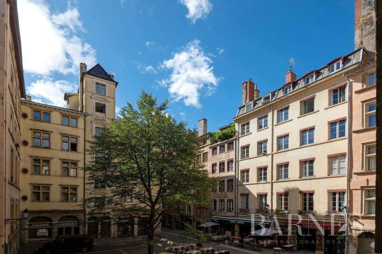 Lyon  - Ensemble immobilier  - picture 2