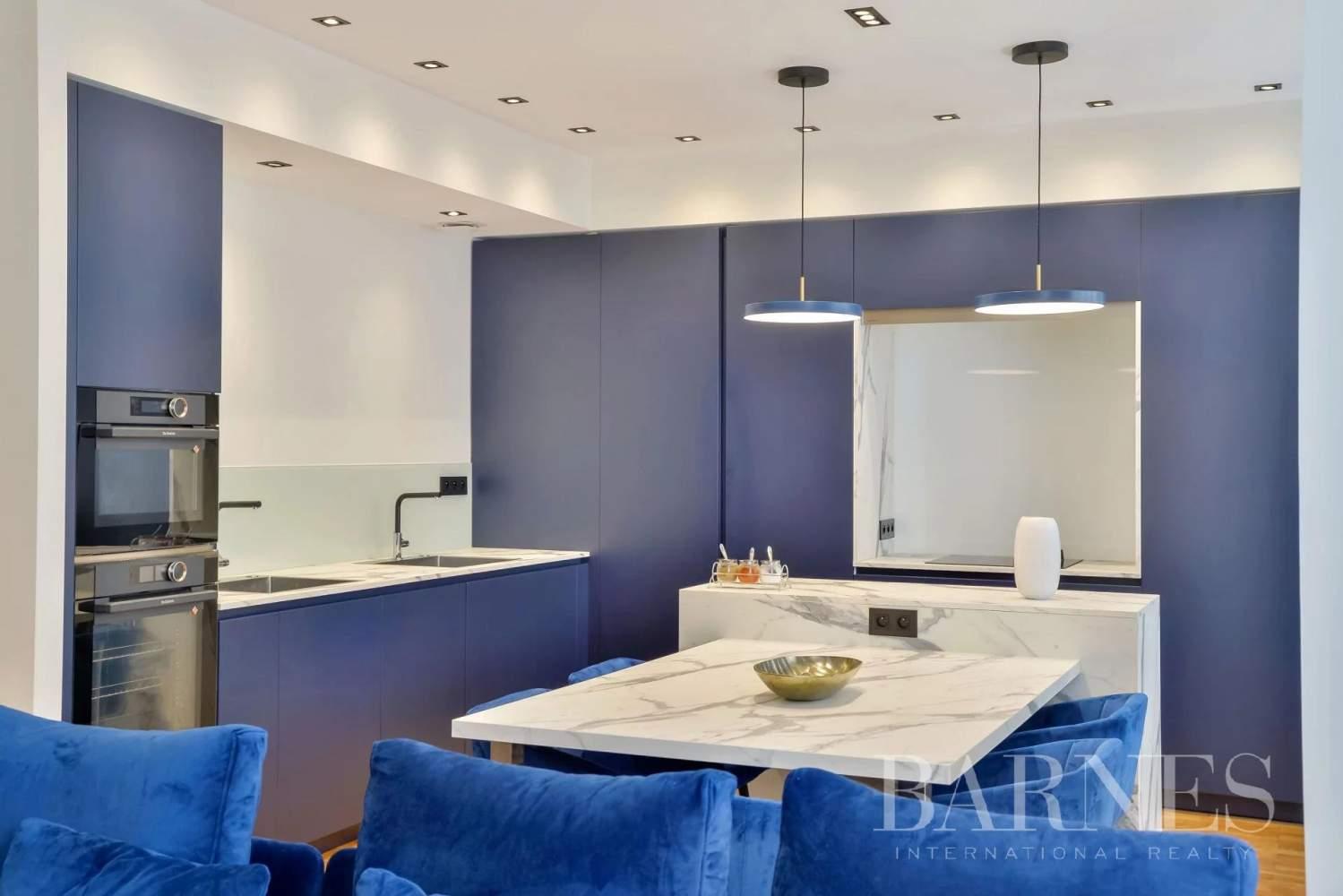 Lyon  - Appartement 4 Pièces 2 Chambres - picture 5