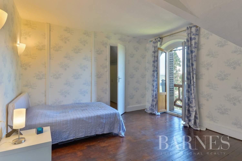 Thizy-les-Bourgs  - Hôtel particulier 18 Pièces 9 Chambres - picture 19