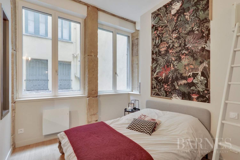 Lyon  - Appartement 3 Pièces 2 Chambres - picture 11