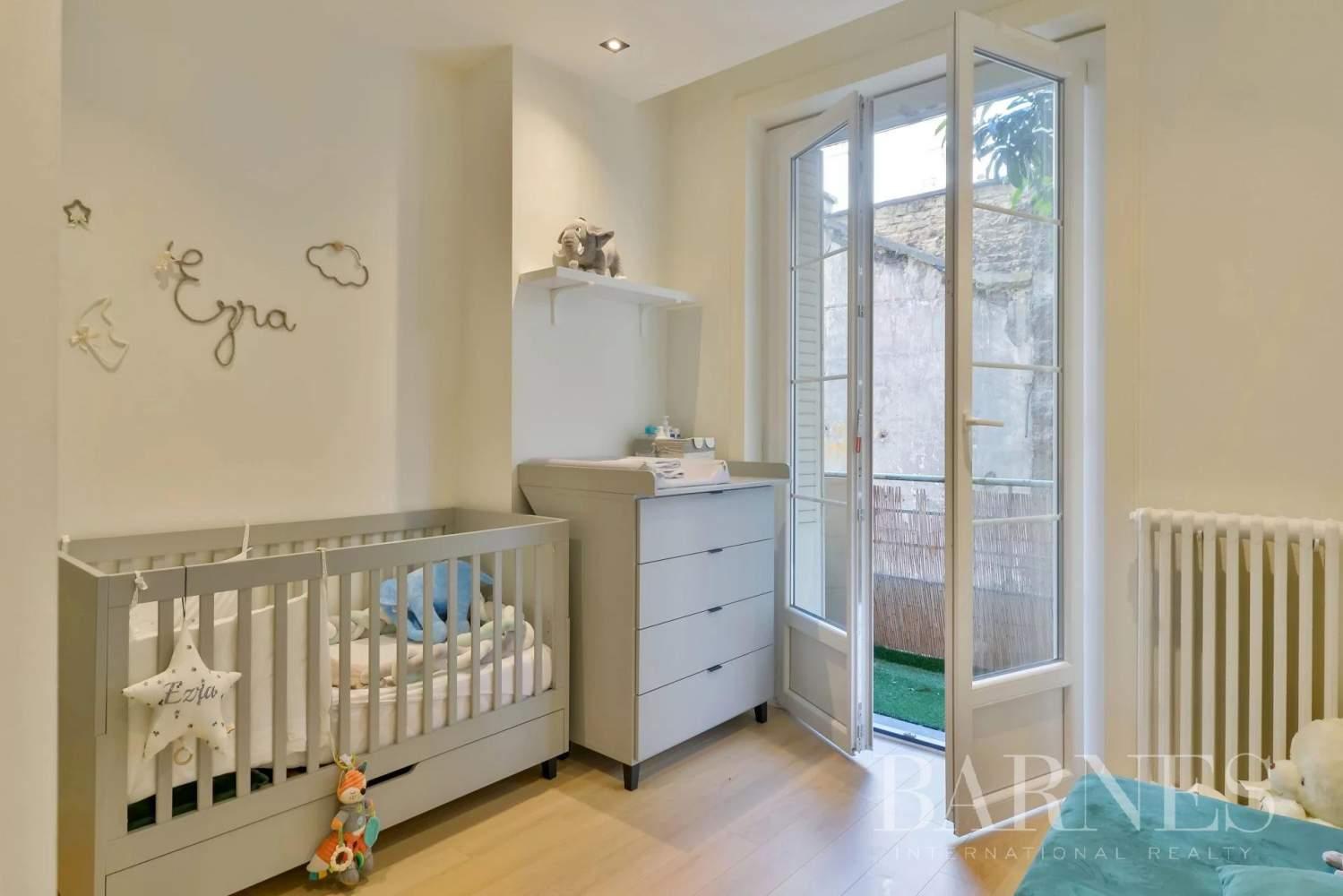 Lyon  - Appartement 4 Pièces 2 Chambres - picture 9