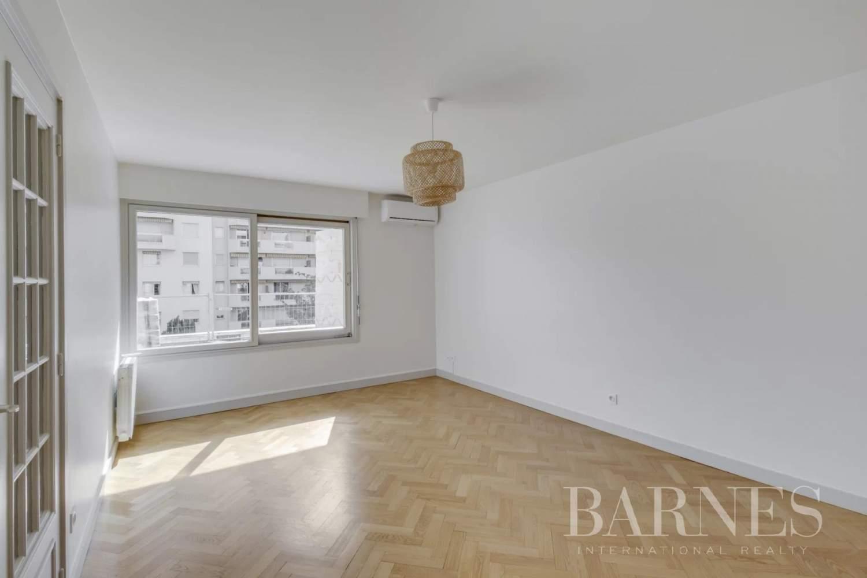 Lyon  - Appartement 2 Pièces, 1 Chambre - picture 2
