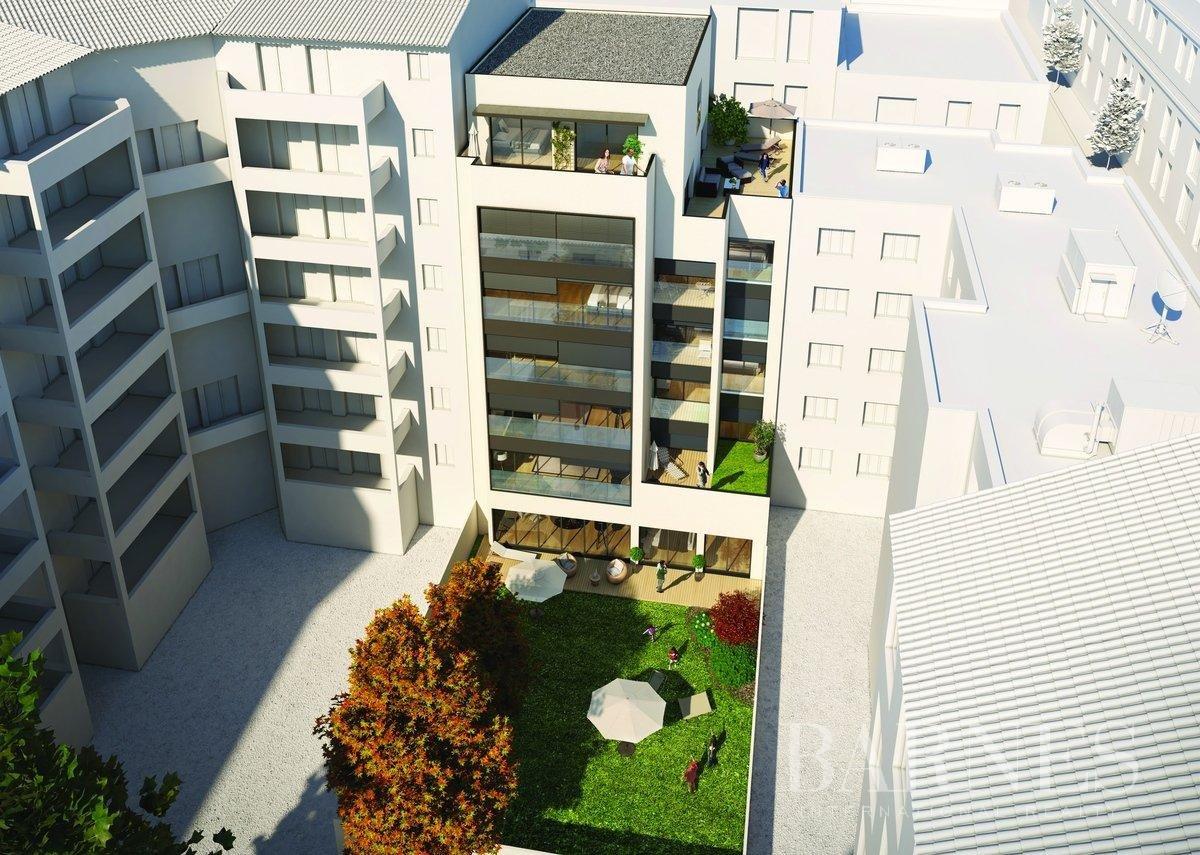 Lyon  - Appartement 6 Pièces 5 Chambres - picture 2