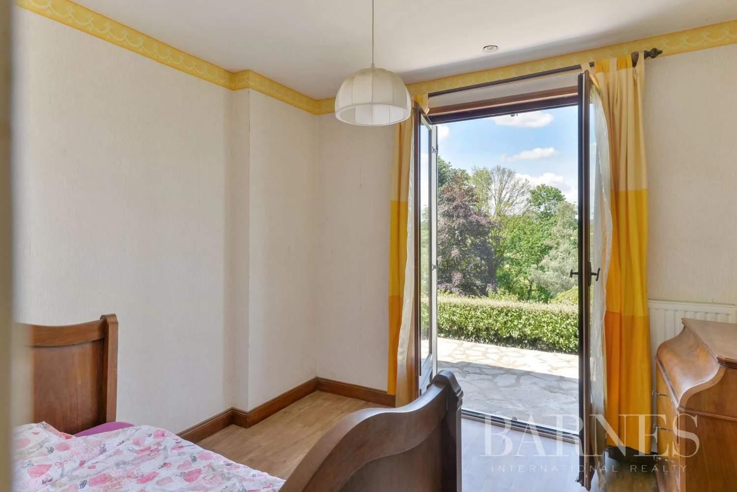 Dommartin  - Maison 6 Pièces 5 Chambres - picture 10