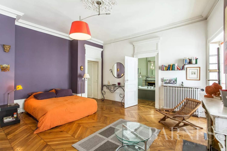 Lyon  - Appartement 5 Pièces 3 Chambres - picture 4