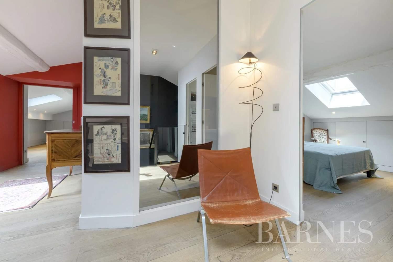 Lyon  - Appartement 3 Pièces 2 Chambres - picture 10