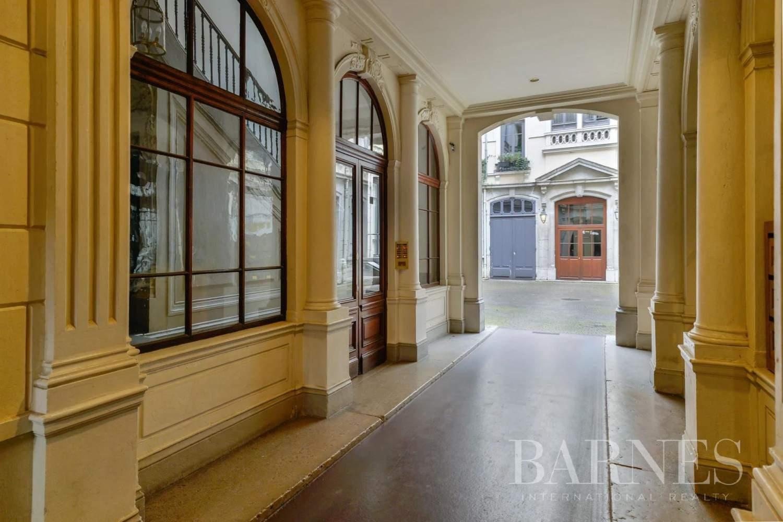 Lyon  - Appartement 6 Pièces 4 Chambres - picture 1