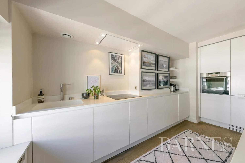 Lyon  - Appartement 3 Pièces 2 Chambres - picture 7