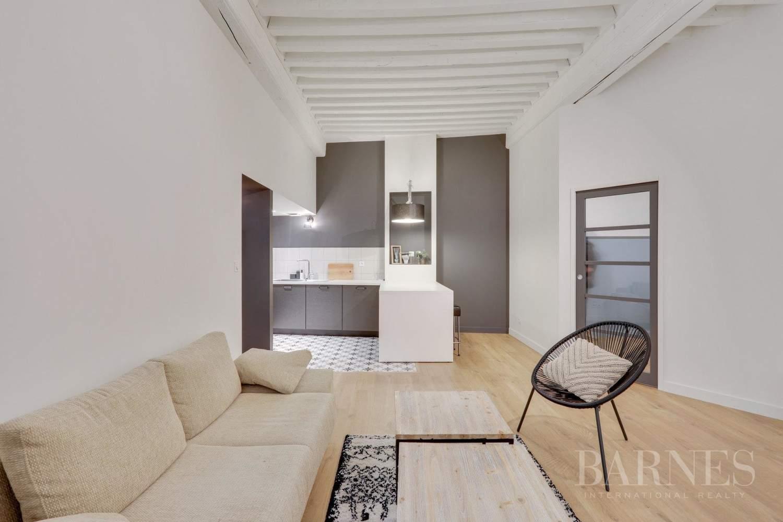 Lyon  - Appartement 3 Pièces 2 Chambres - picture 6