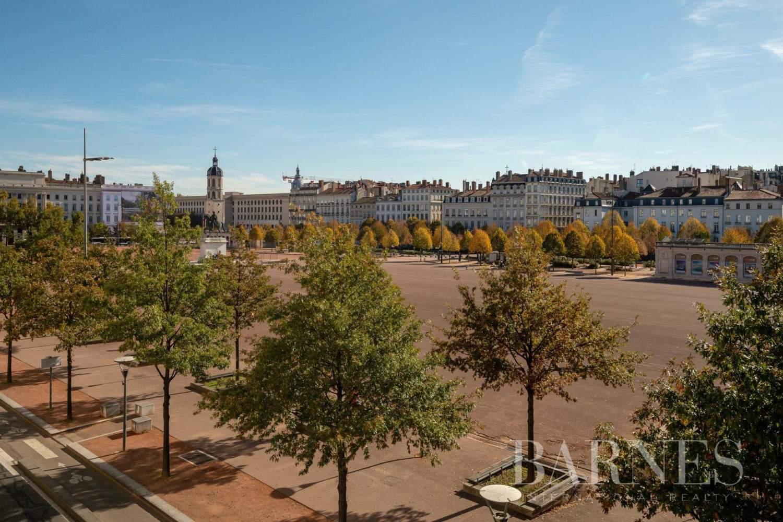 Lyon  - Appartement 4 Pièces 3 Chambres - picture 1