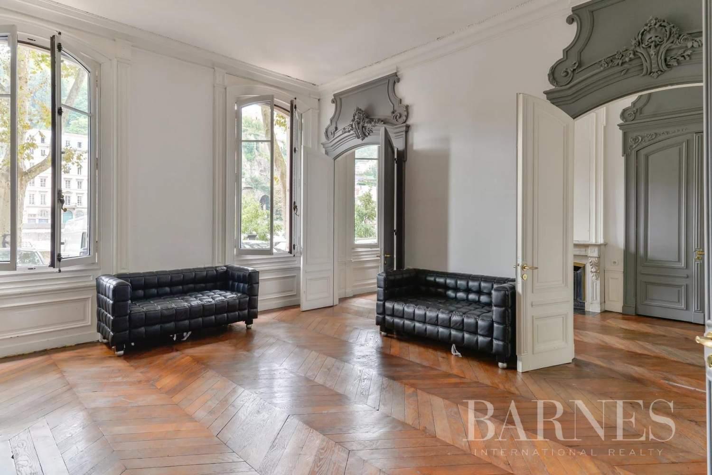 Lyon  - Appartement 6 Pièces 4 Chambres - picture 3