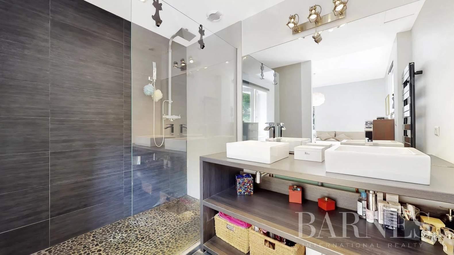 Saint-Didier-au-Mont-d'Or  - Appartement 4 Pièces 3 Chambres - picture 7