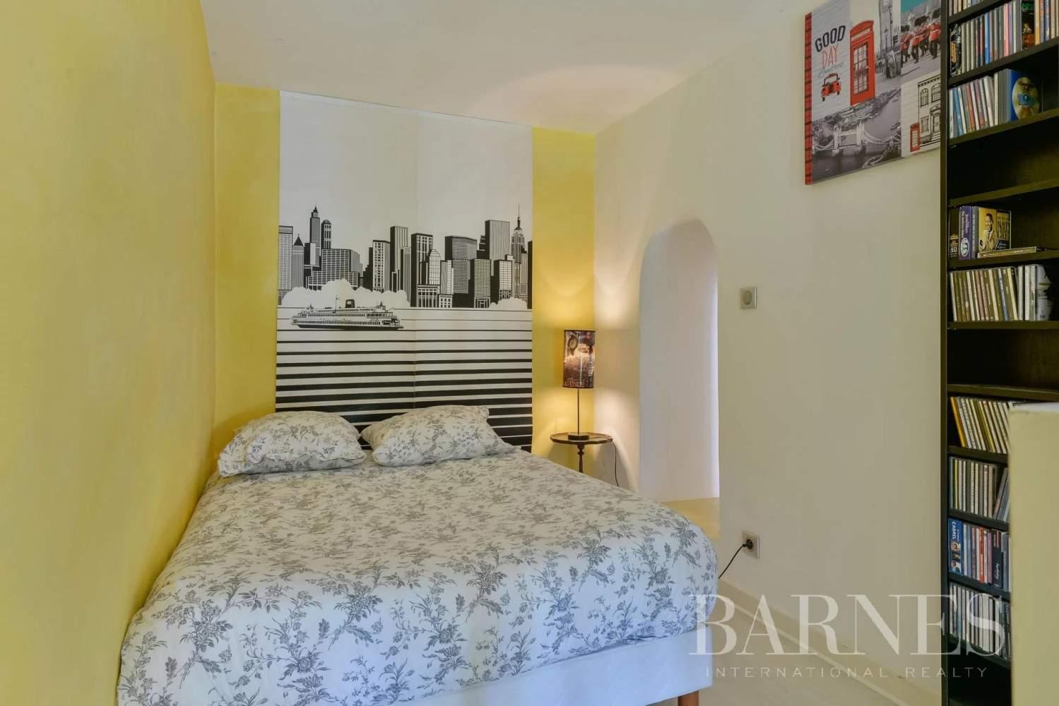 Lissieu  - Appartement 4 Pièces 3 Chambres - picture 10