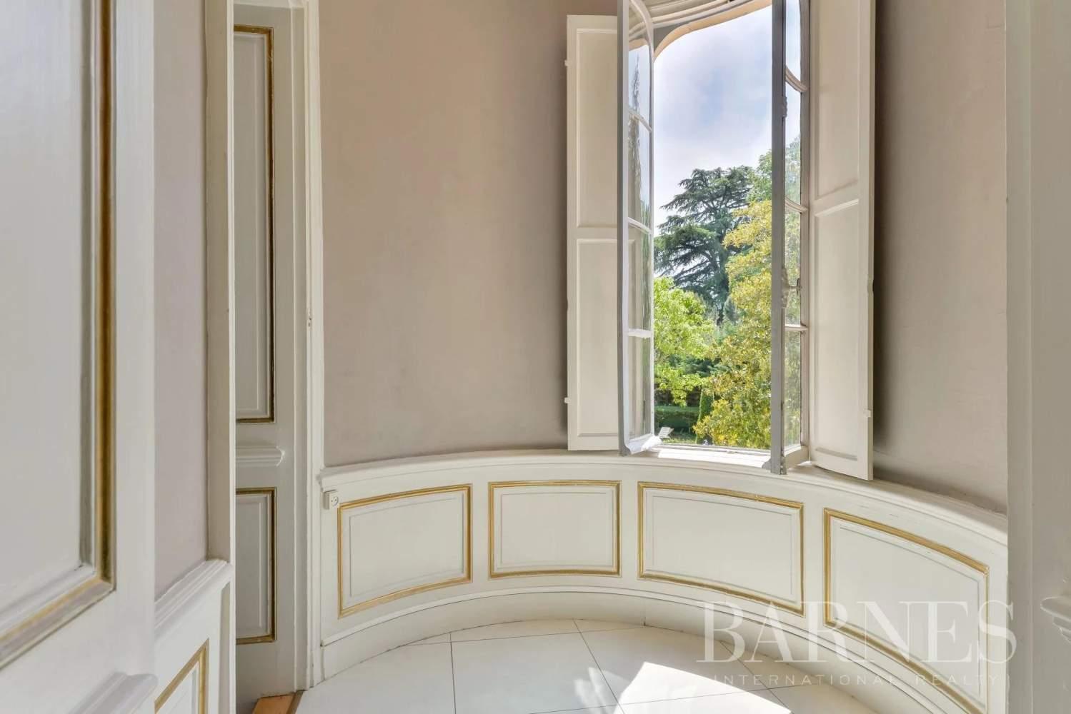 Écully  - Appartement 4 Pièces 3 Chambres - picture 5