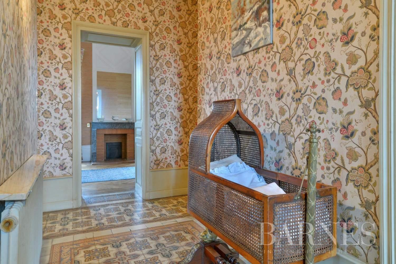 Fleurie  - Château 11 Pièces 7 Chambres - picture 13