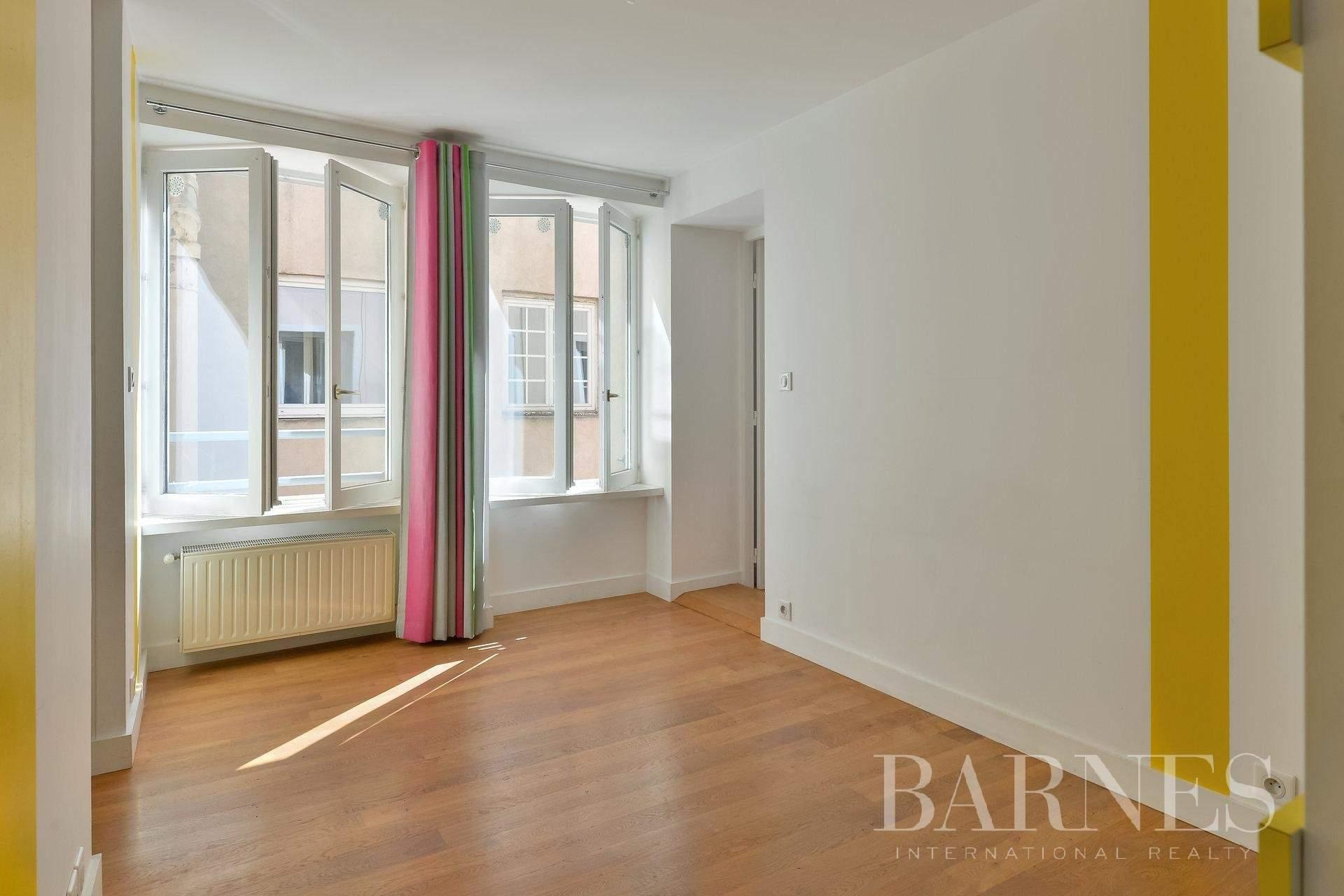 Lyon  - Appartement 4 Pièces 3 Chambres - picture 8