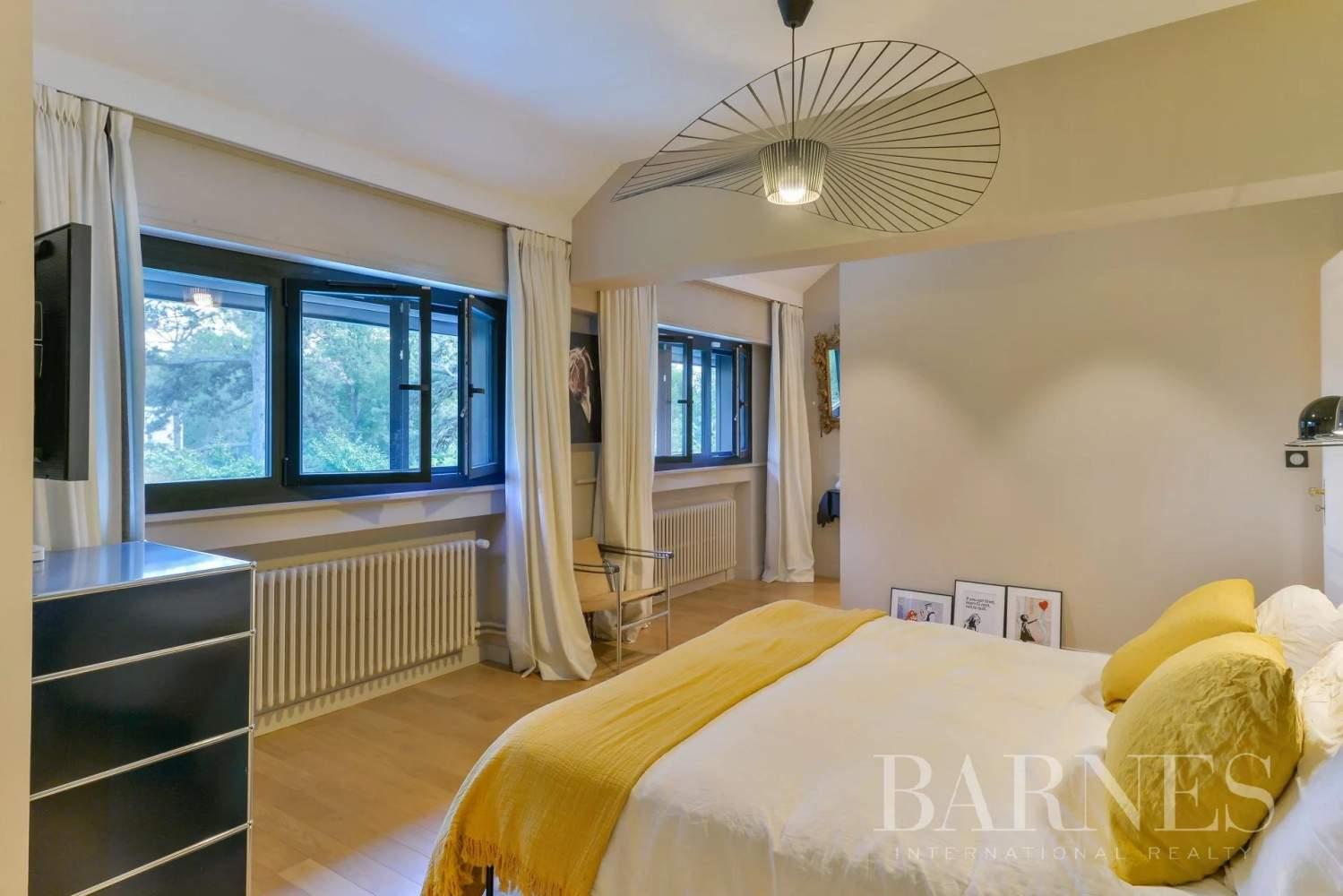 Charbonnières-les-Bains  - Maison 7 Pièces 5 Chambres - picture 10