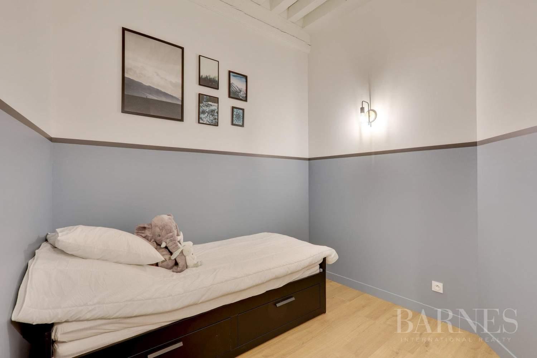 Lyon  - Appartement 3 Pièces 2 Chambres - picture 13