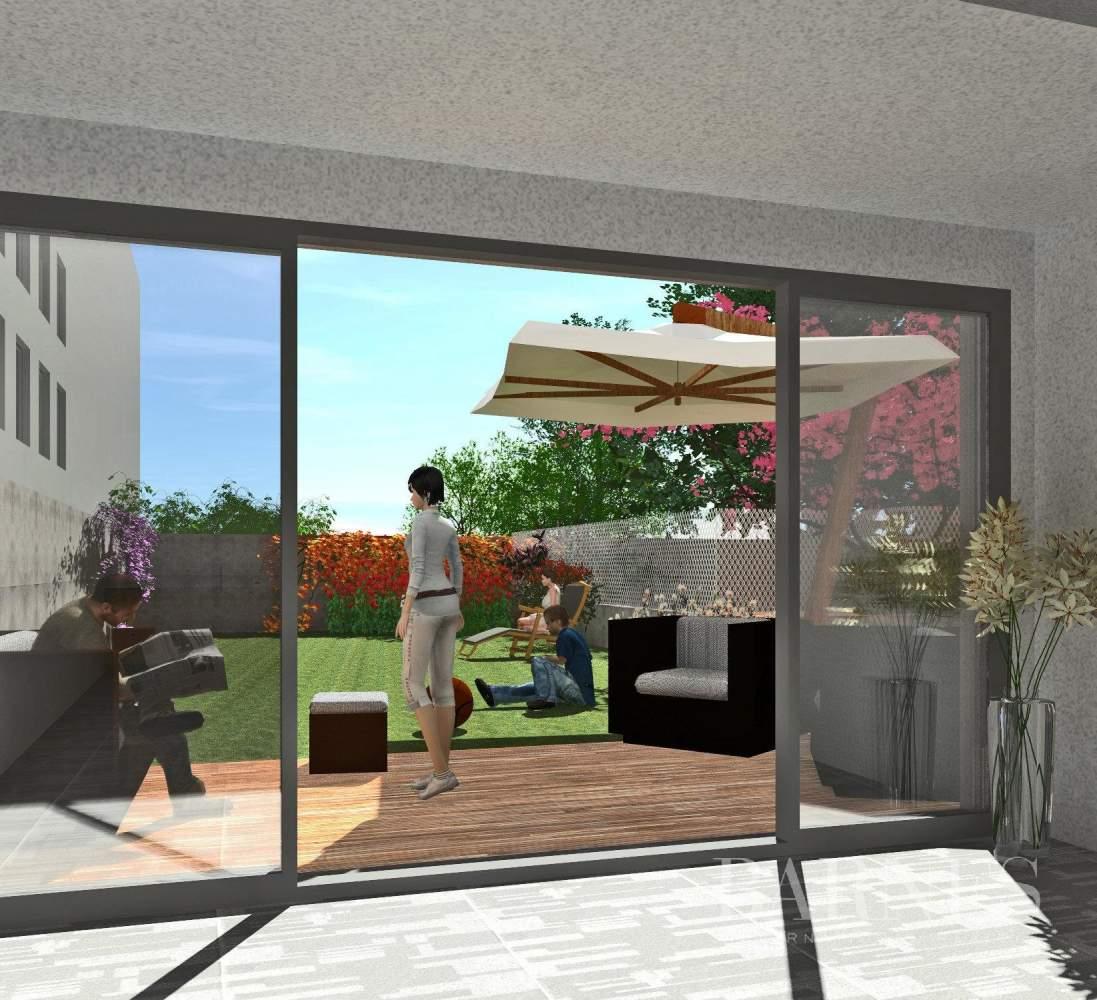 Lyon  - Appartement 6 Pièces 5 Chambres - picture 3
