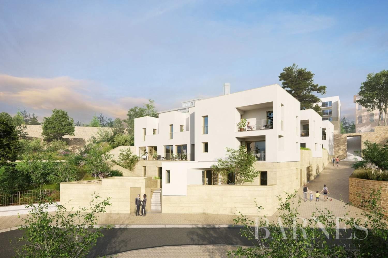 Lyon  - Appartement villa 4 Pièces 3 Chambres - picture 2