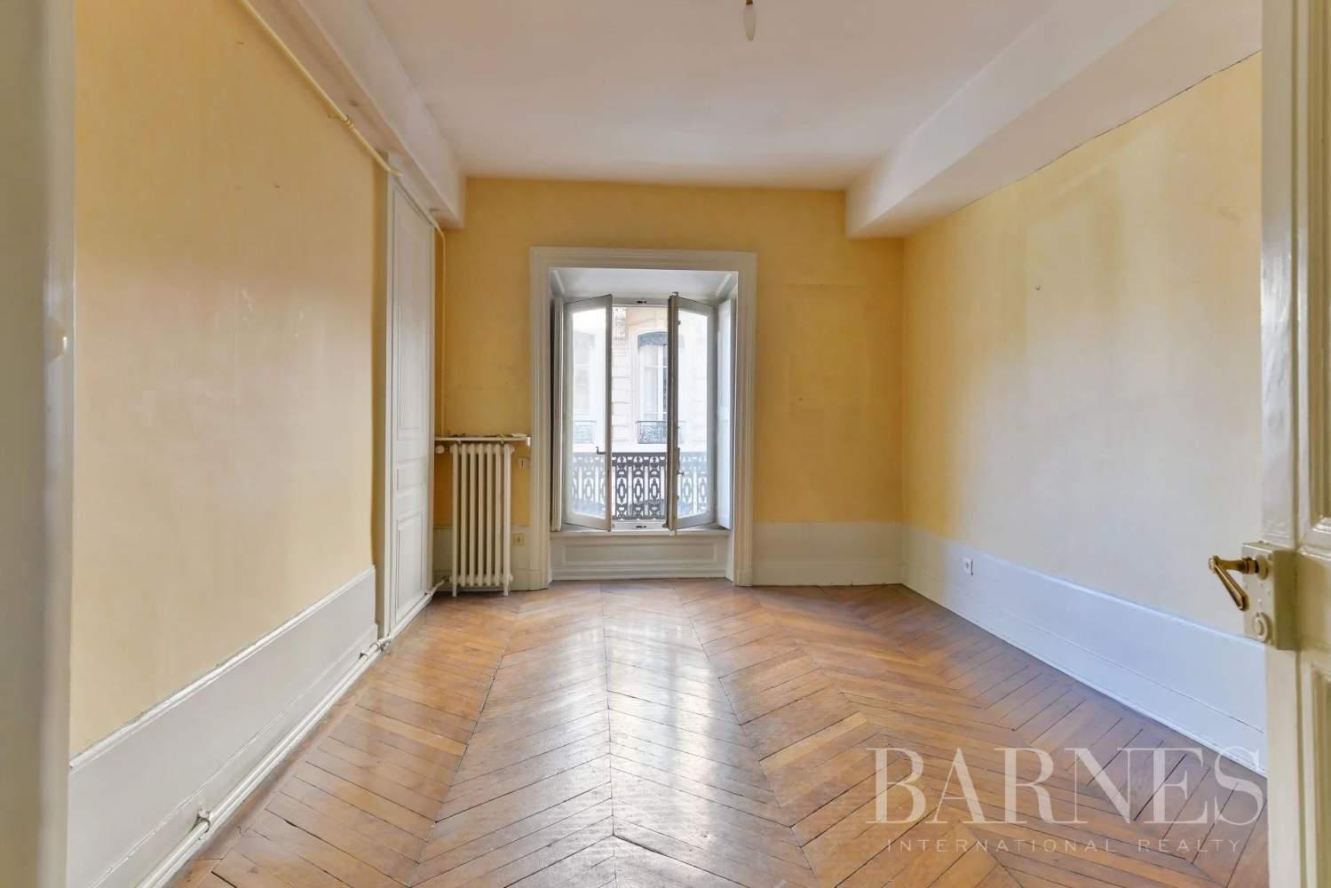 Lyon  - Appartement 6 Pièces 4 Chambres - picture 7
