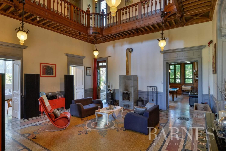 Thizy-les-Bourgs  - Hôtel particulier 18 Pièces 9 Chambres - picture 8