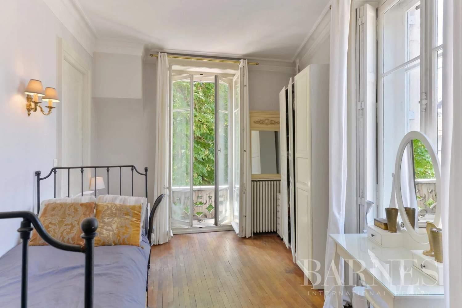 Écully  - Appartement 4 Pièces 3 Chambres - picture 9