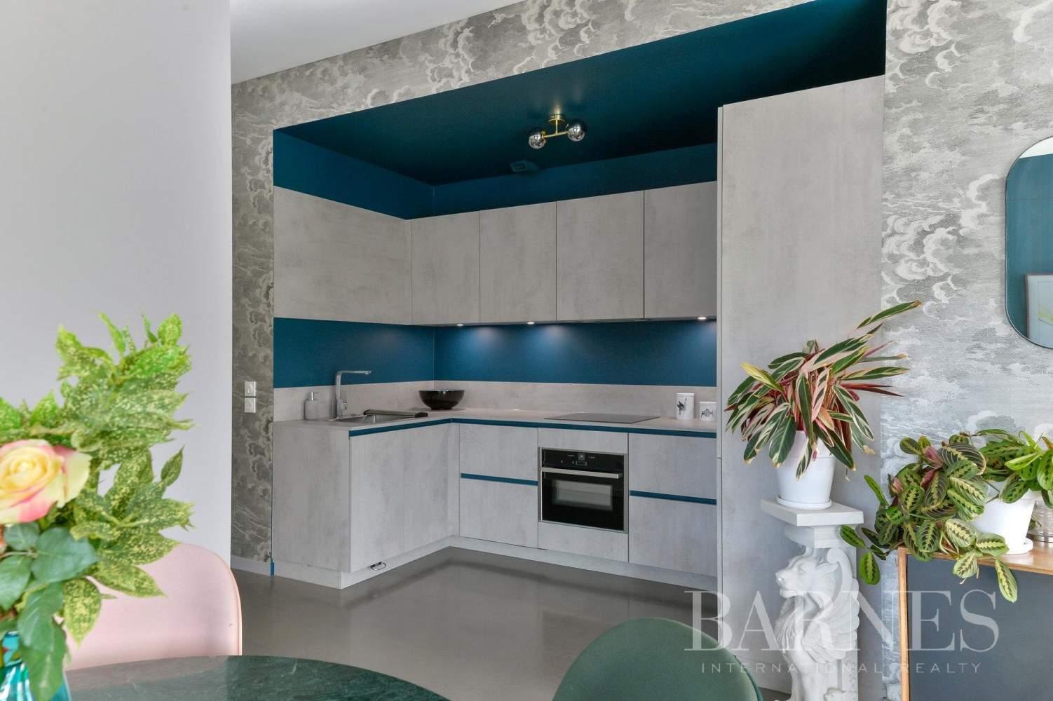 Lyon  - Appartement 3 Pièces 2 Chambres - picture 3