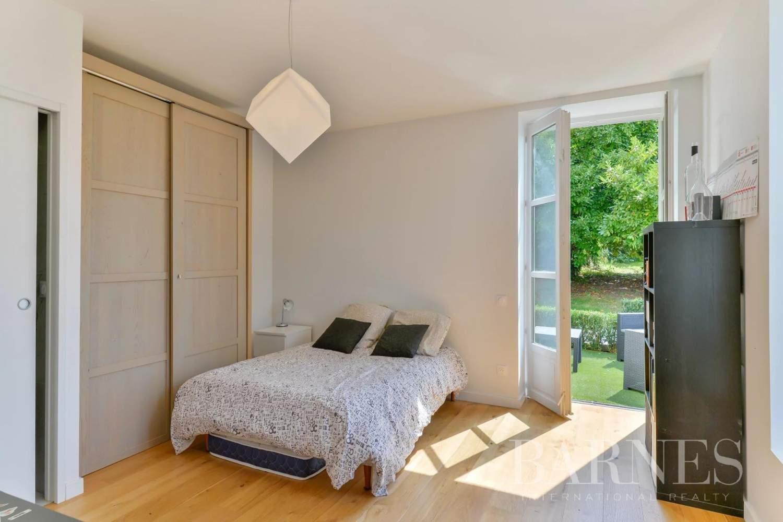 Caluire-et-Cuire  - Appartement 5 Pièces 4 Chambres - picture 11