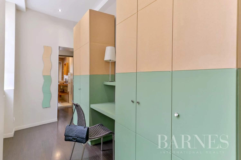 Lyon  - Appartement 2 Pièces, 1 Chambre - picture 6